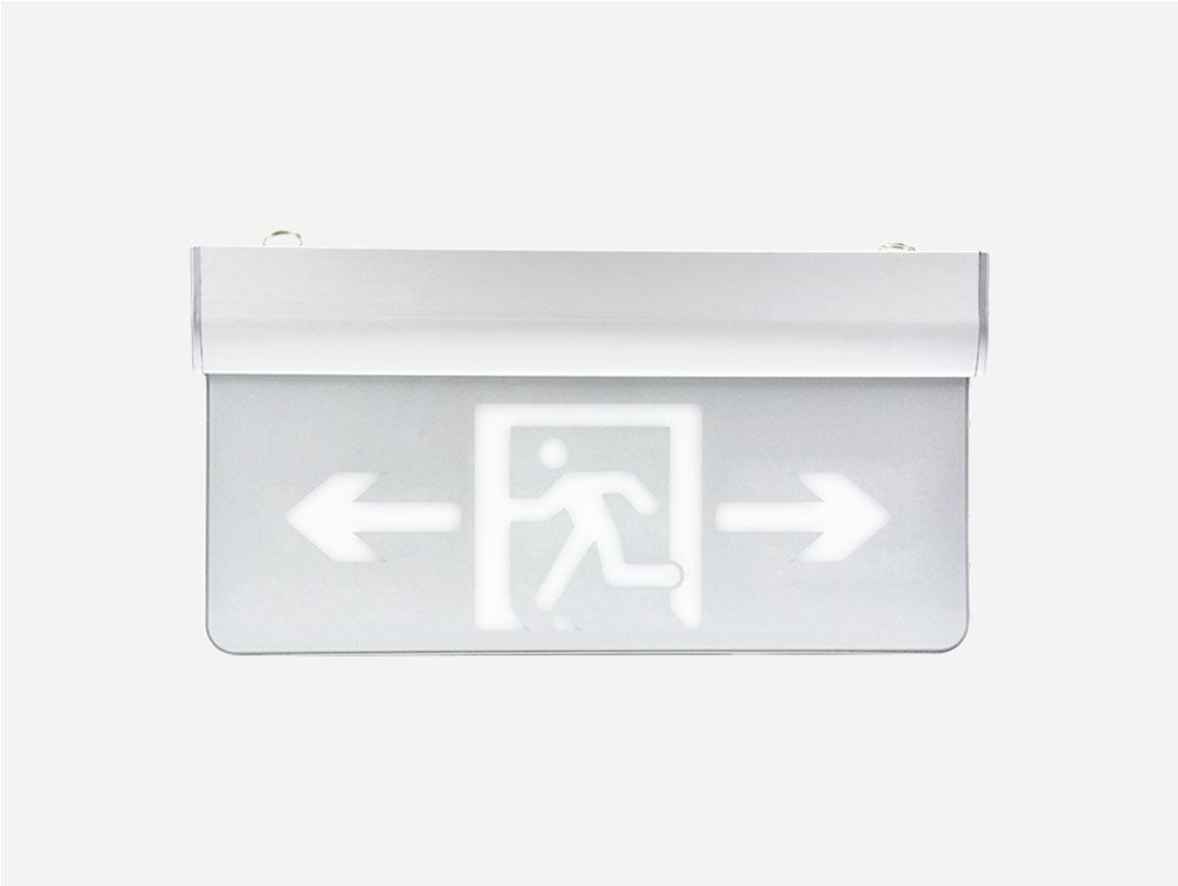 应急照明灯