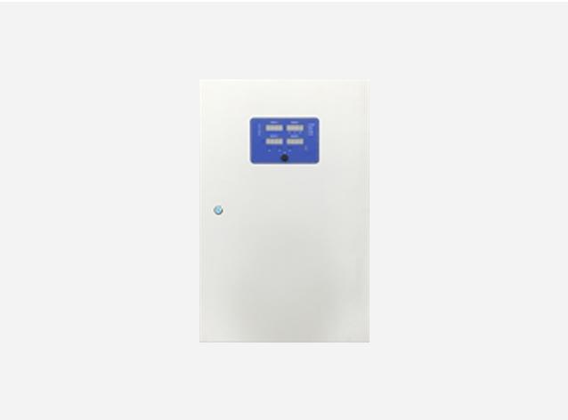 应急照明集中电源如何调试?应急照明集中电源调试步骤大全