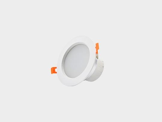 应急照明设备如何选择照明灯具?应急照明设备厂家全网解说